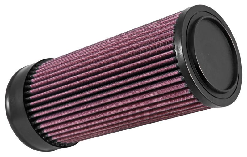 K&N CM-9715 Replacement Air Filter Can-Am Maverick 1000R 2015-2017 -L --Cyl