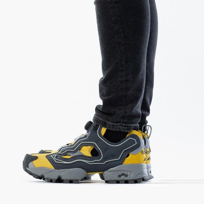 Reebok Instapump Fury Trail Shroud EG3572