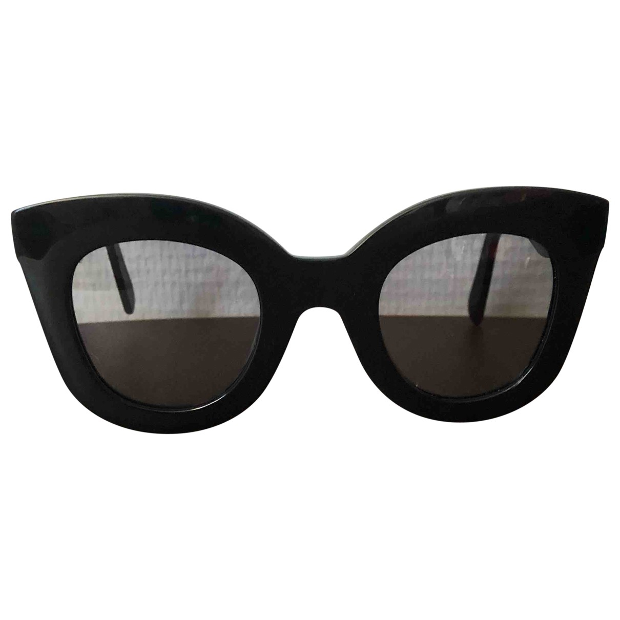 Gafas oversize Marta Celine