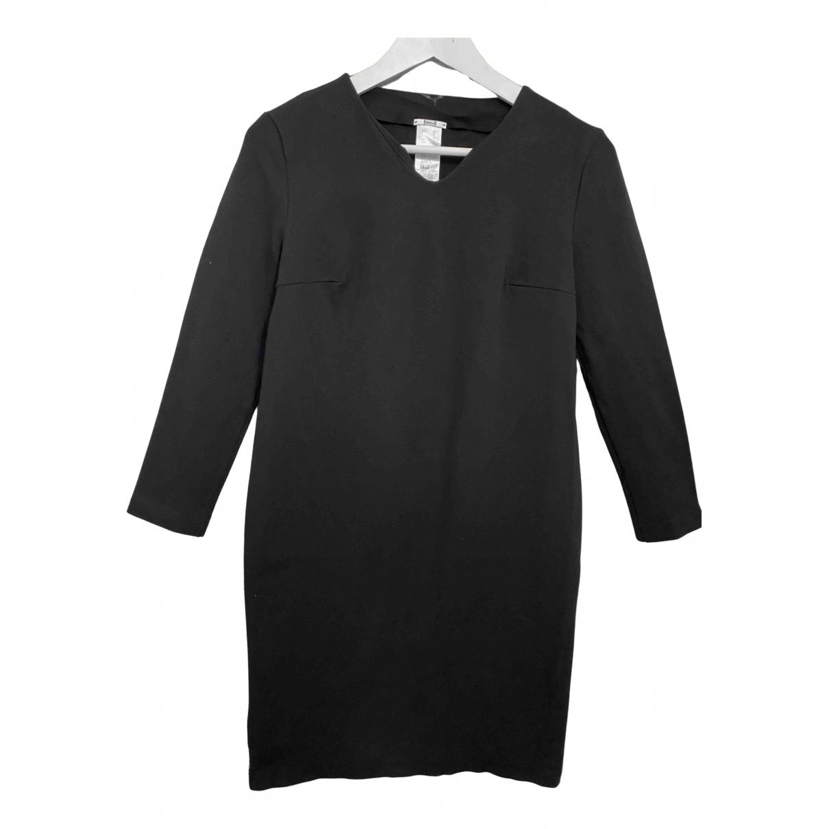 Wolford N Black dress for Women 36 IT
