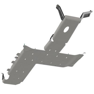 Artec Industries Full Bellypan Skid Plate - JL3350