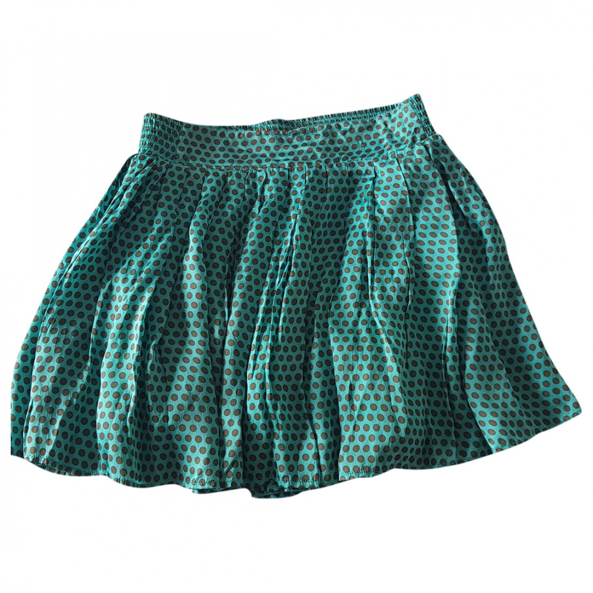Mini falda Bellerose