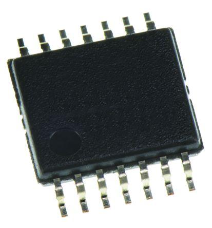 Analog Devices ADP3339AKCZ-3.3-R7, LDO Regulator, 1.5A, 3.3 V, ±0.9% 3+Tab-Pin, SOT-223