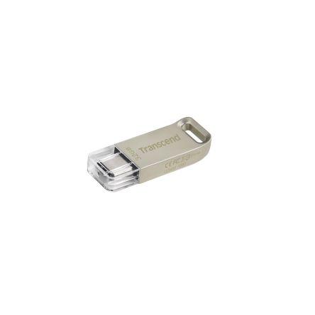 Transcend JF850S USB3.0 Pen Drive 32GB T