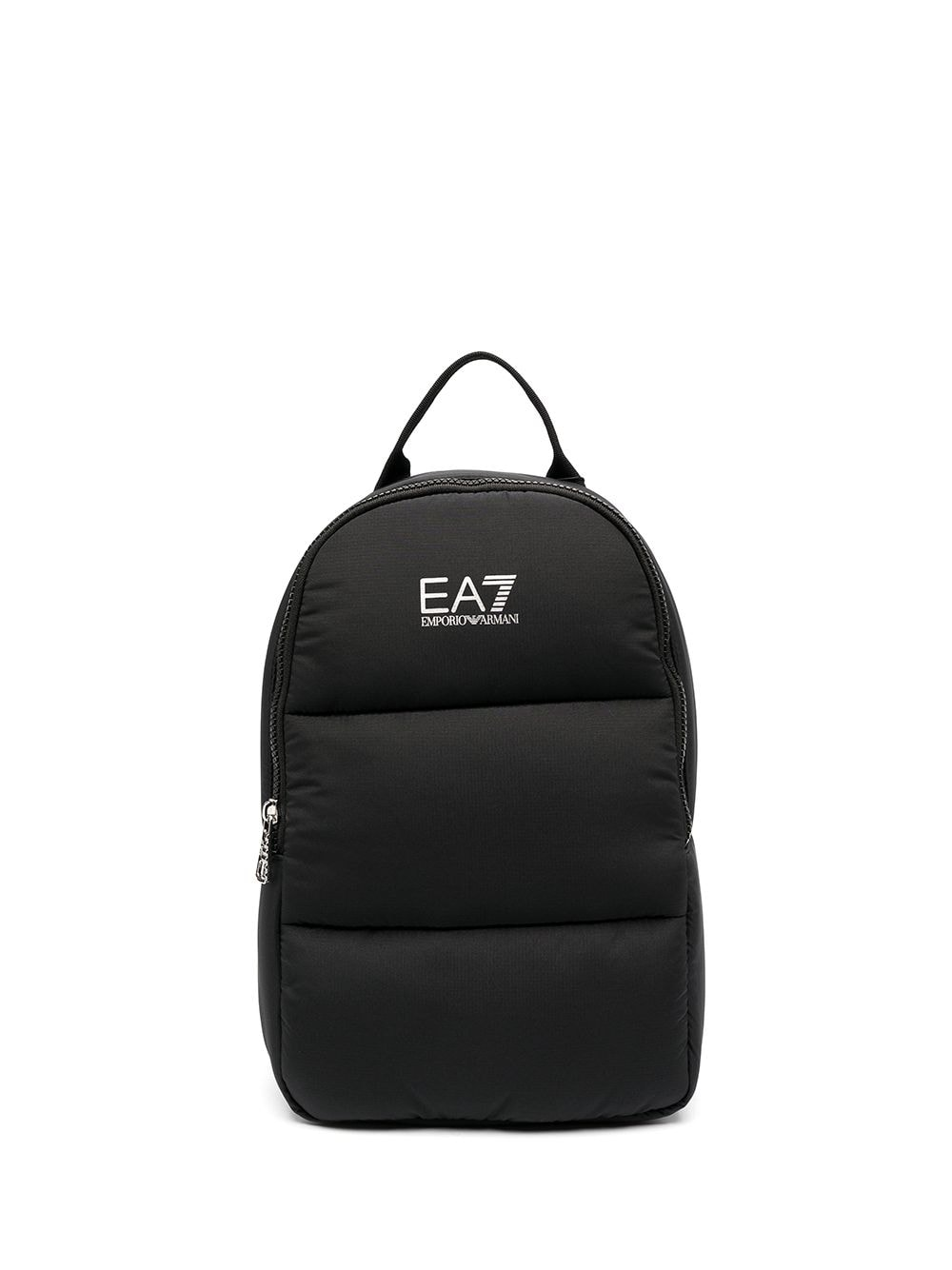 Mountain Puffy Backpack