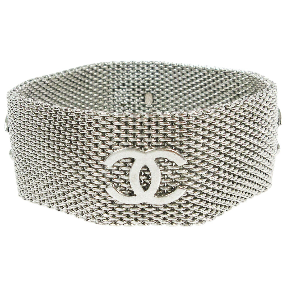 Chanel \N Armband Andere
