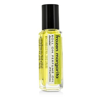 Frozen Margarita Roll On Perfume Oil