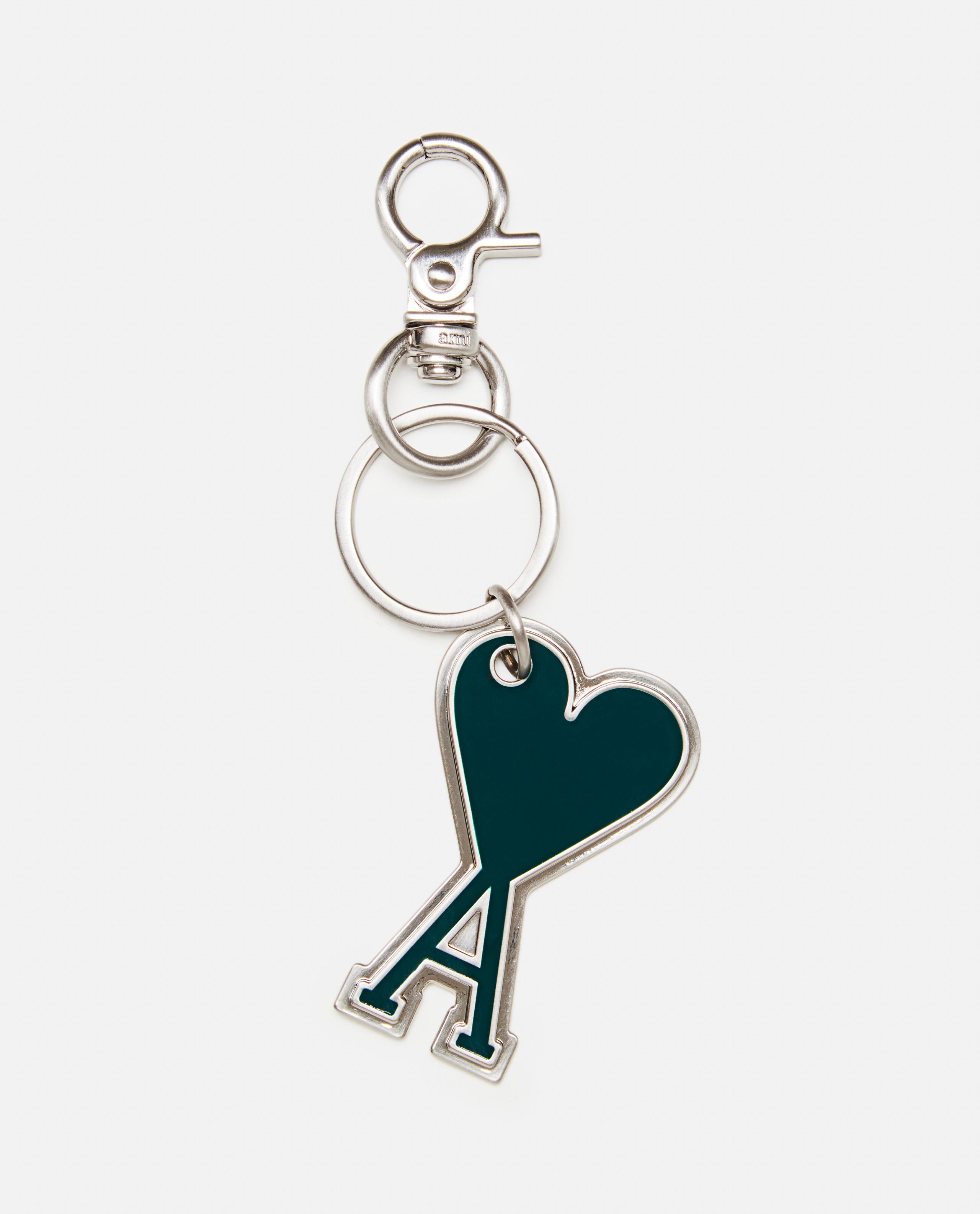 Keychain Ami De Coeur