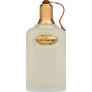 Faconnable Classic Eau de Parfum Spray 50 ml