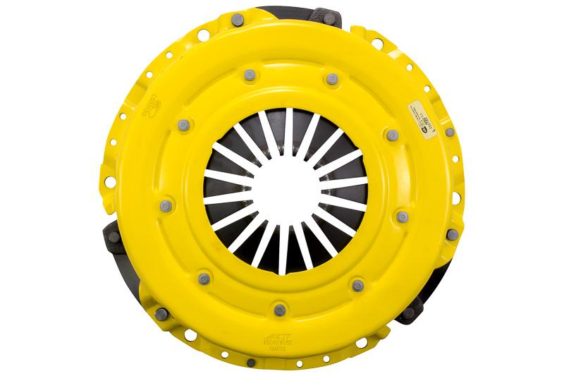 ACT GM012 P/PL Heavy Duty Clutch Pressure Plate American Motors Ambassador 58-66