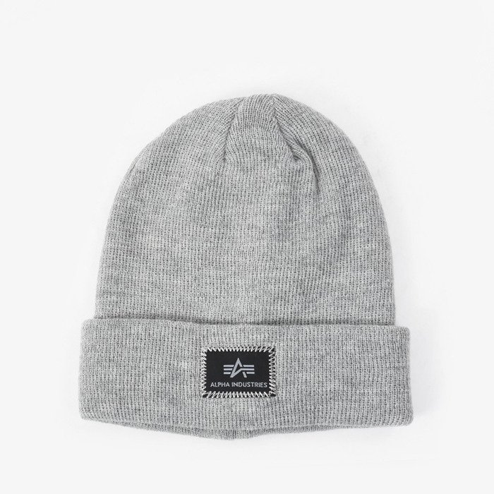 Alpha Industries X-Fit Beanie 168905 17