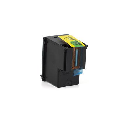 Remanufactur� HP 901XL CC654AN cartouche d'encre noire haute capacit� - Moustache�