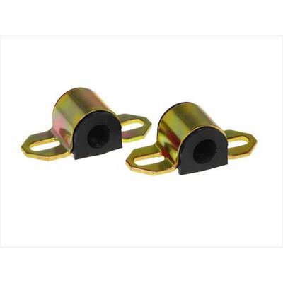 Prothane Universal Sway Bar Bushings - 19-1142-BL