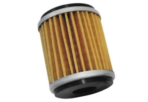Maxima OFP-1001-00 Maxflow Oil Filters for Offroad Honda Moto CRF150   250   450 2002
