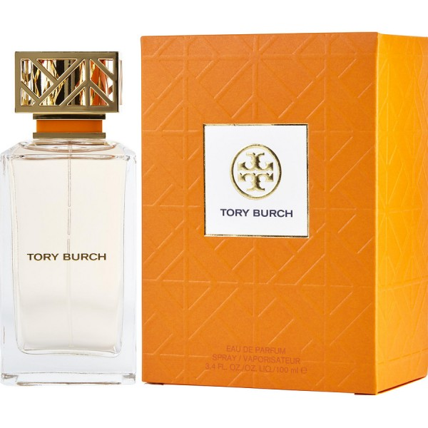 Tory Burch - Tory Burch Eau de Parfum Spray 100 ML