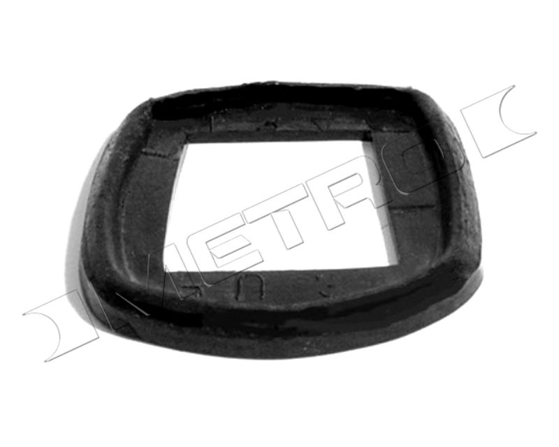 Metro Moulded MP 134-C Windshield Wiper Transmission Pad Buick 1932-1934