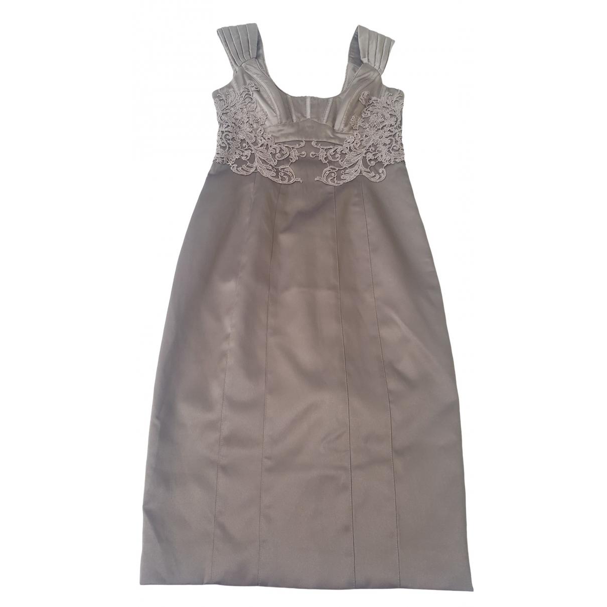 Karen Millen \N dress for Women 8 UK