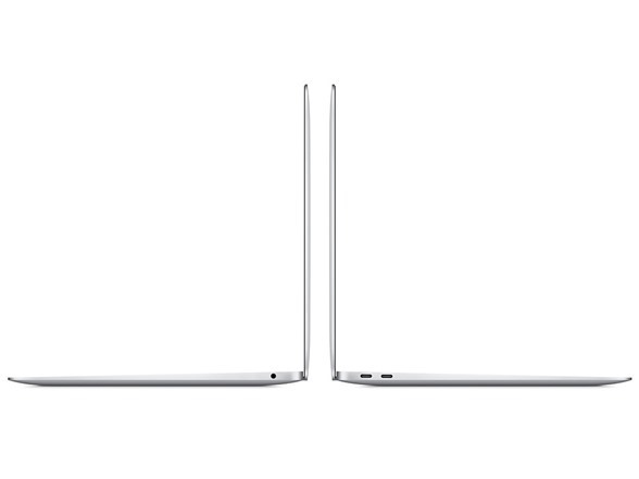 Apple 2019 13.3