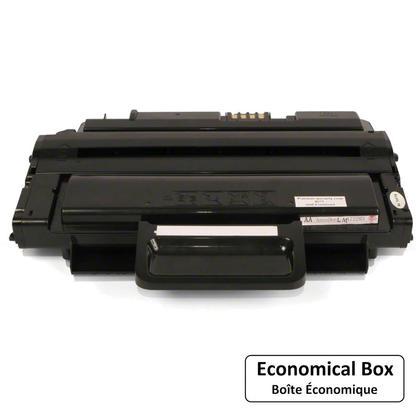 Compatible Samsung MLT-D209L Black Toner Cartridge High Yield - Economical Box