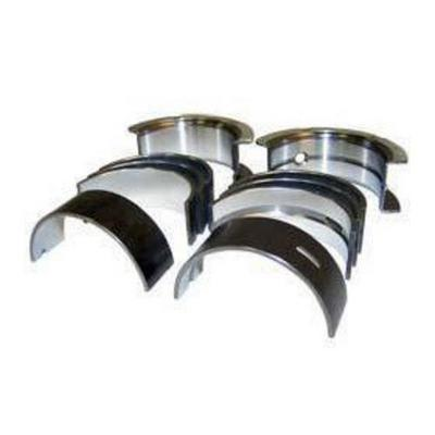 Crown Automotive Main Bearing Set - 83507079K4