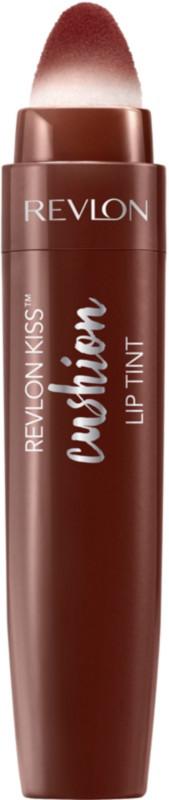 Kiss Cushion Lip Tint - Chocolate Pop