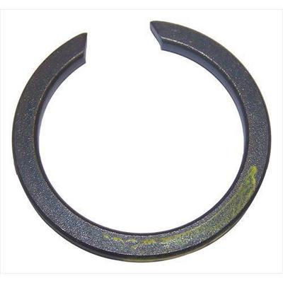 Crown Automotive Input Shaft Snap Ring - J0991030