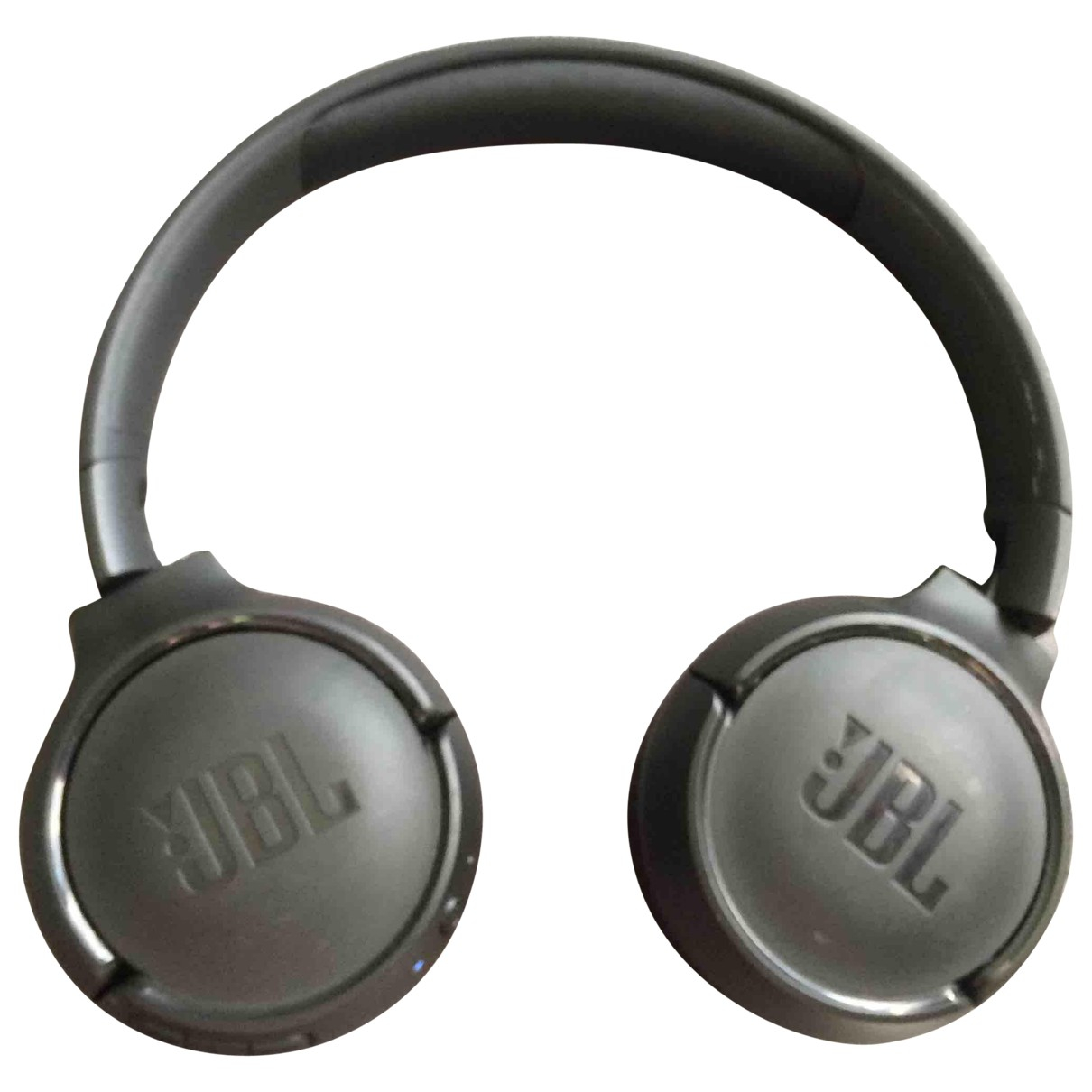 Auriculares Non Signe / Unsigned