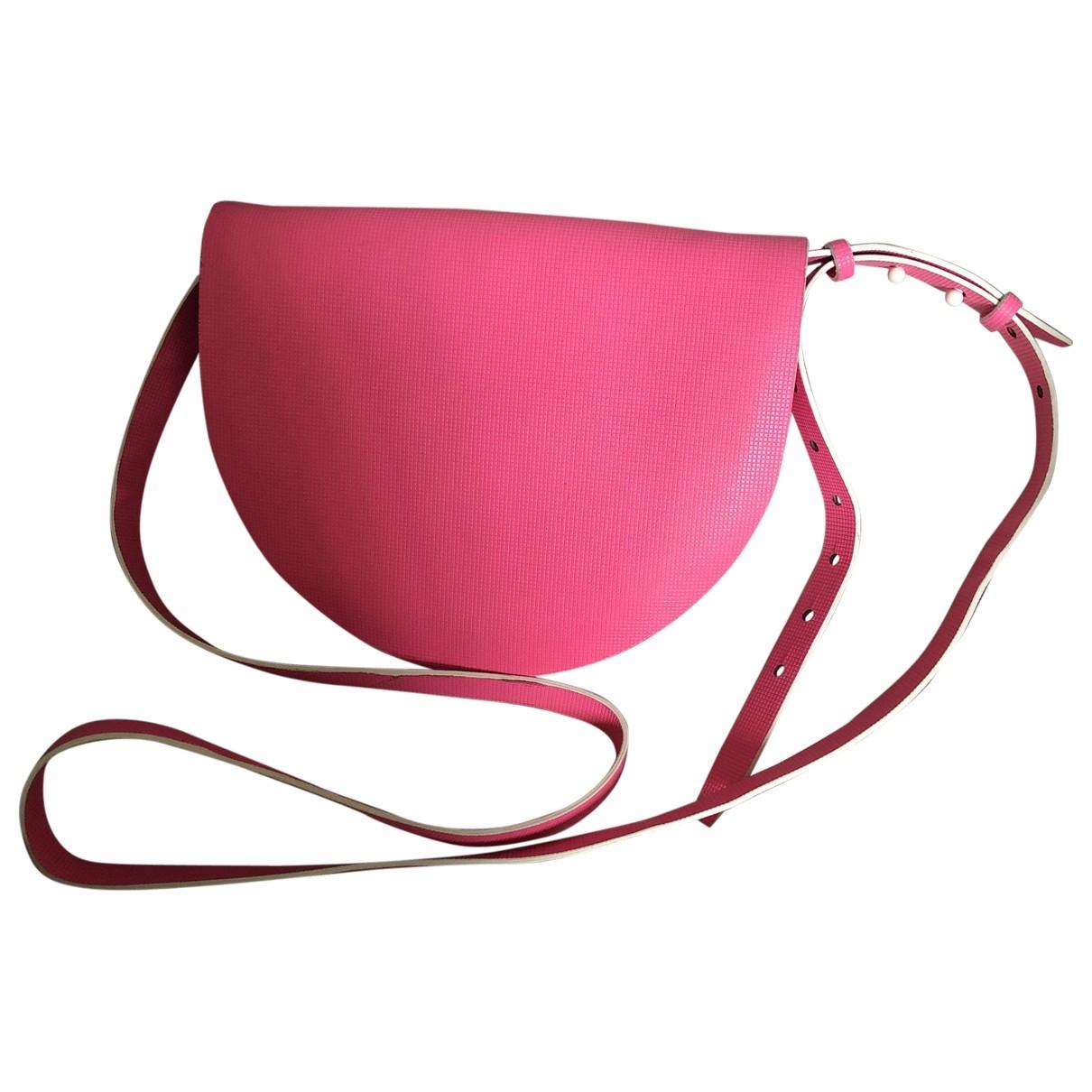 Kate Spade \N Pink handbag for Women \N