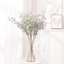1branch Artificial Lavender