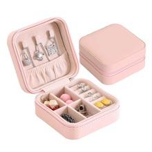 Jewelry Storage Box 1pc