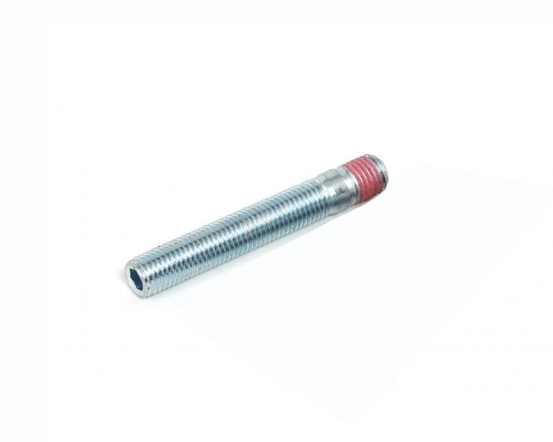 H&R 1253554 12 X 1.5 | 35mm | 14.35mm | Stud