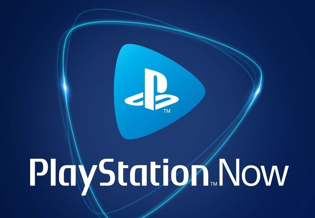 PlayStation Now - 1 Month Subscription DE