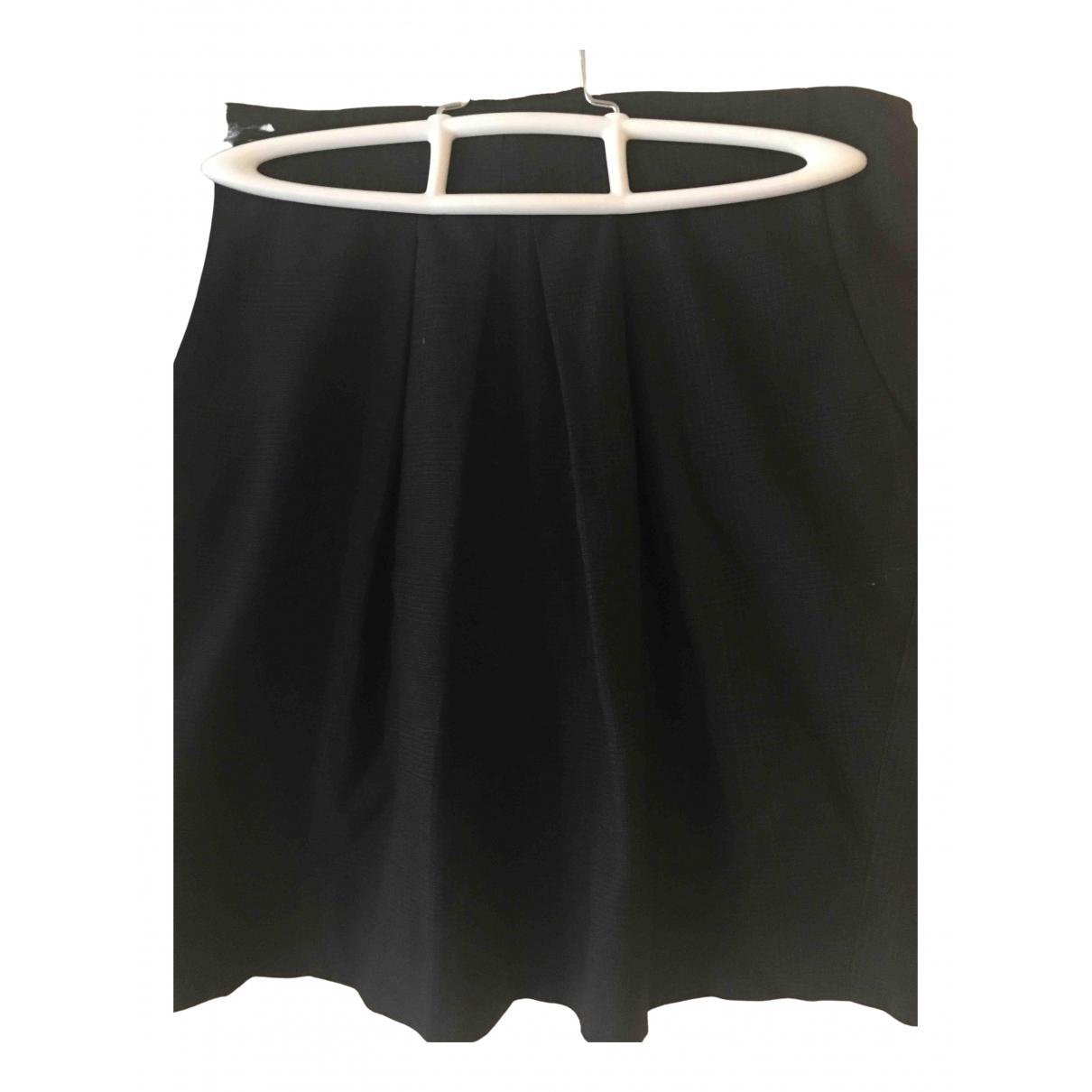 Mini falda Esprit