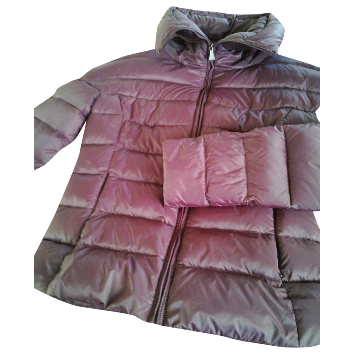 Roy Roger's - Manteau   pour femme