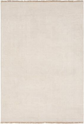 Courtney COU-1002 2' x 3' Rectangle Traditional Rug in