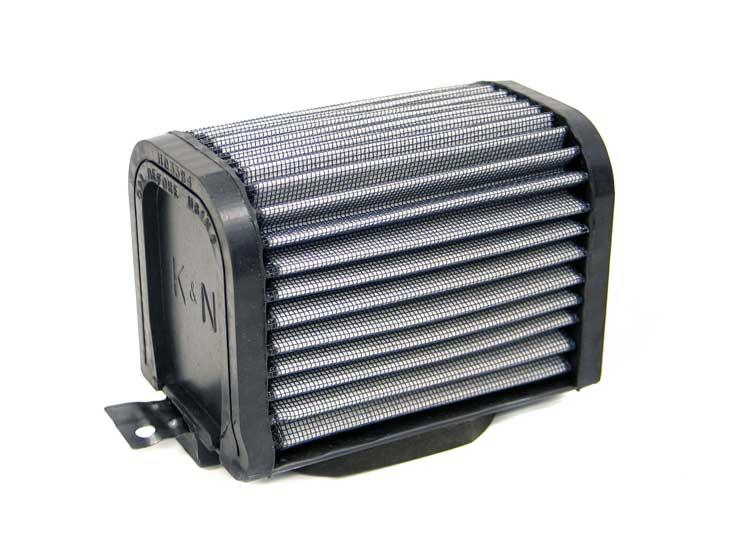 K&N SU-5500 Replacement Air Filter Suzuki -L --Cyl