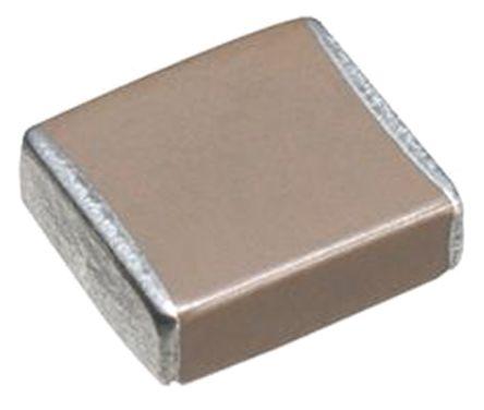 TDK 2220 (5650M) 10μF Multilayer Ceramic Capacitor MLCC 50V dc ±20% SMD C5750X7R1H106M230KB (5)
