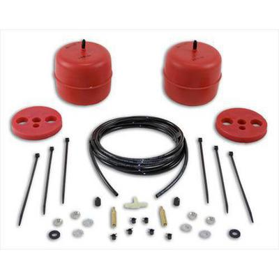 AirLift Air Lift 1000 Rear Coil Spring - 60752