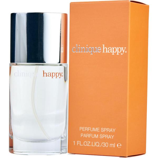Happy - Clinique Perfume en espray 30 ML