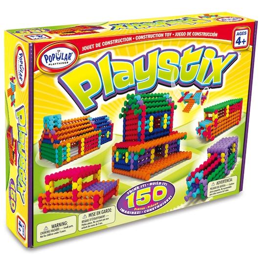 Playstix® Popular® Playthings Set By Popular Playthings | Michaels®