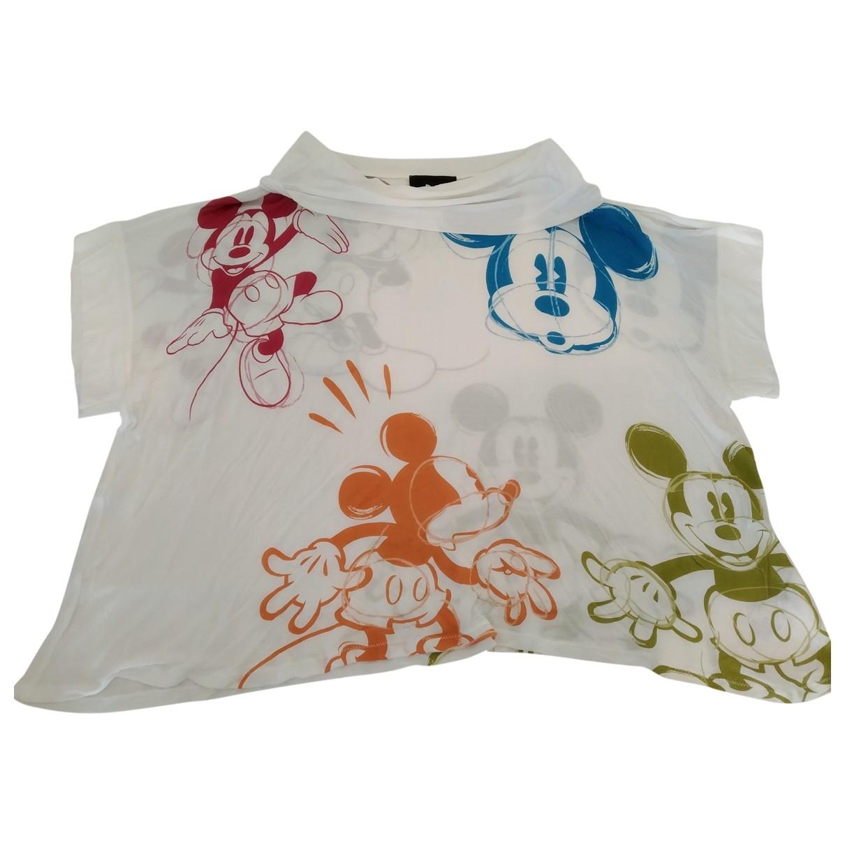 D&g \N Multicolour  top for Women 38 IT