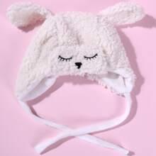 Baby Cartoon Hat