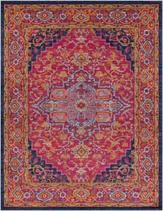 Harput HAP-1009 9' x 12'6