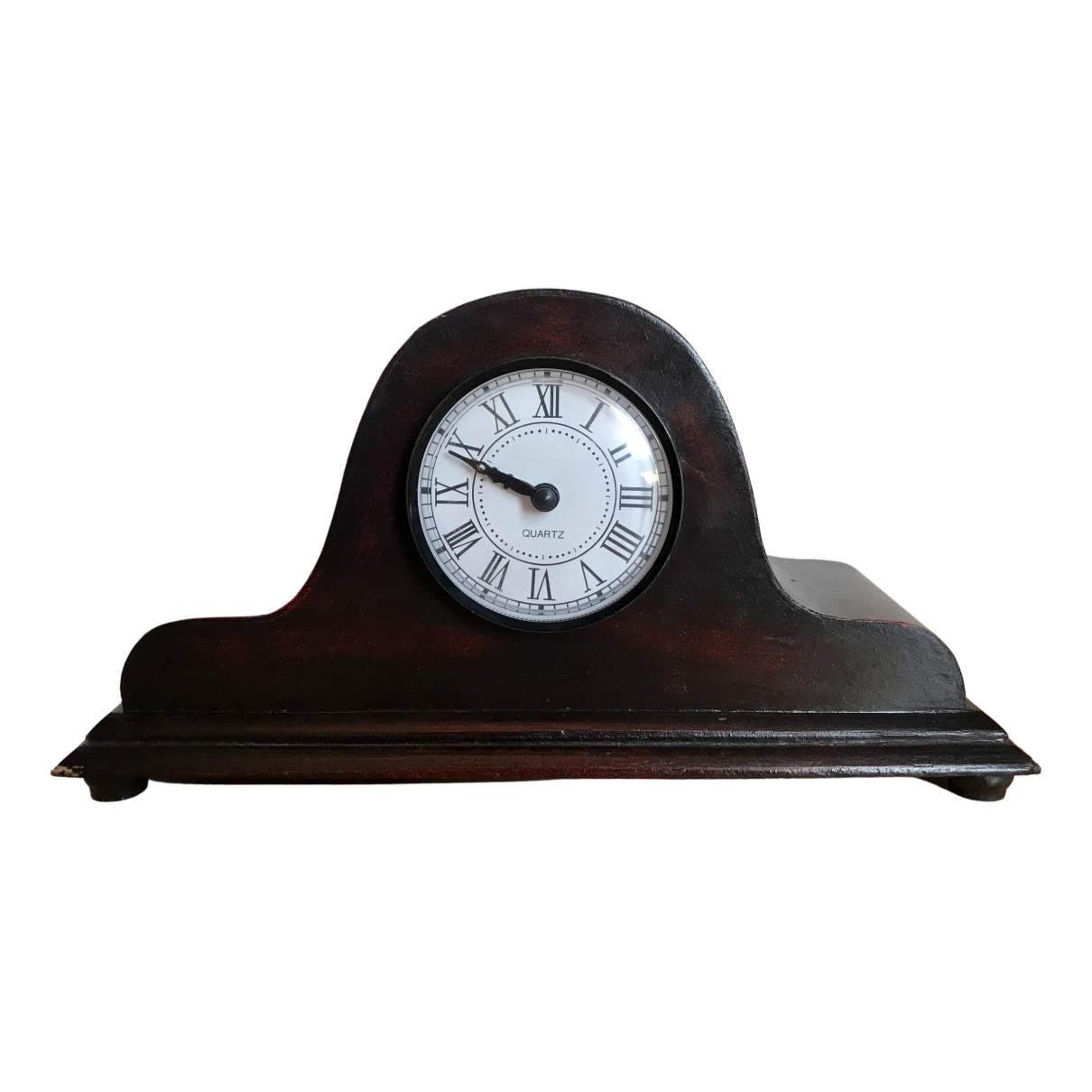 Reloj Quartz Co
