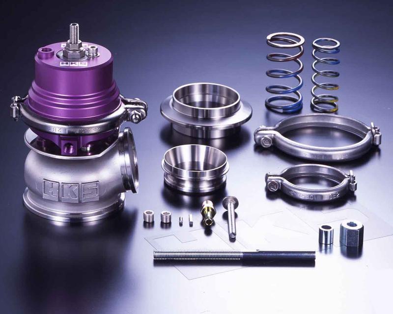 HKS 1499-RA057 Standard & Racing Wastegate Diaphragm