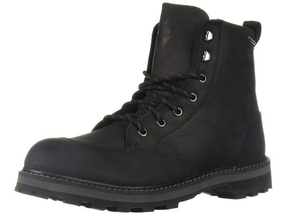 Muck Boot Men's Foreman Rain Boot