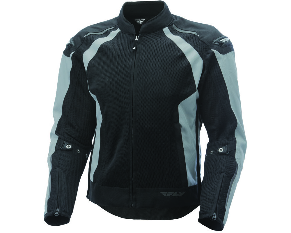 Fly Racing 477-4054M CoolPro Mesh Jacket