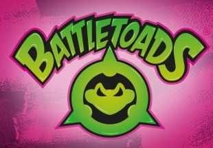 Battletoads XBOX One / Windows 10 CD Key