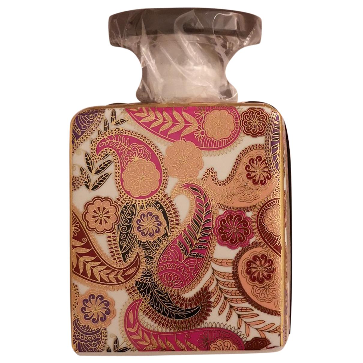 Autre Marque - Objets & Deco   pour lifestyle en ceramique
