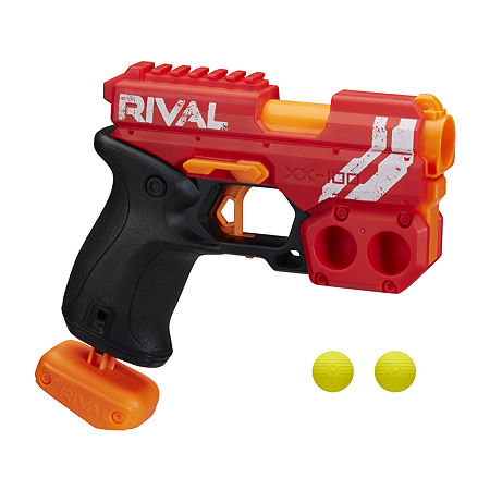Nerf Rival Knockout Xx 100, One Size , No Color Family